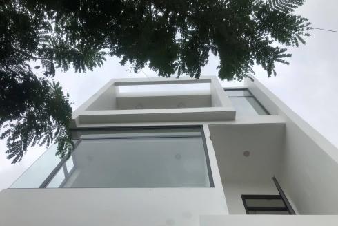 Dung House - Nước Mặn 2